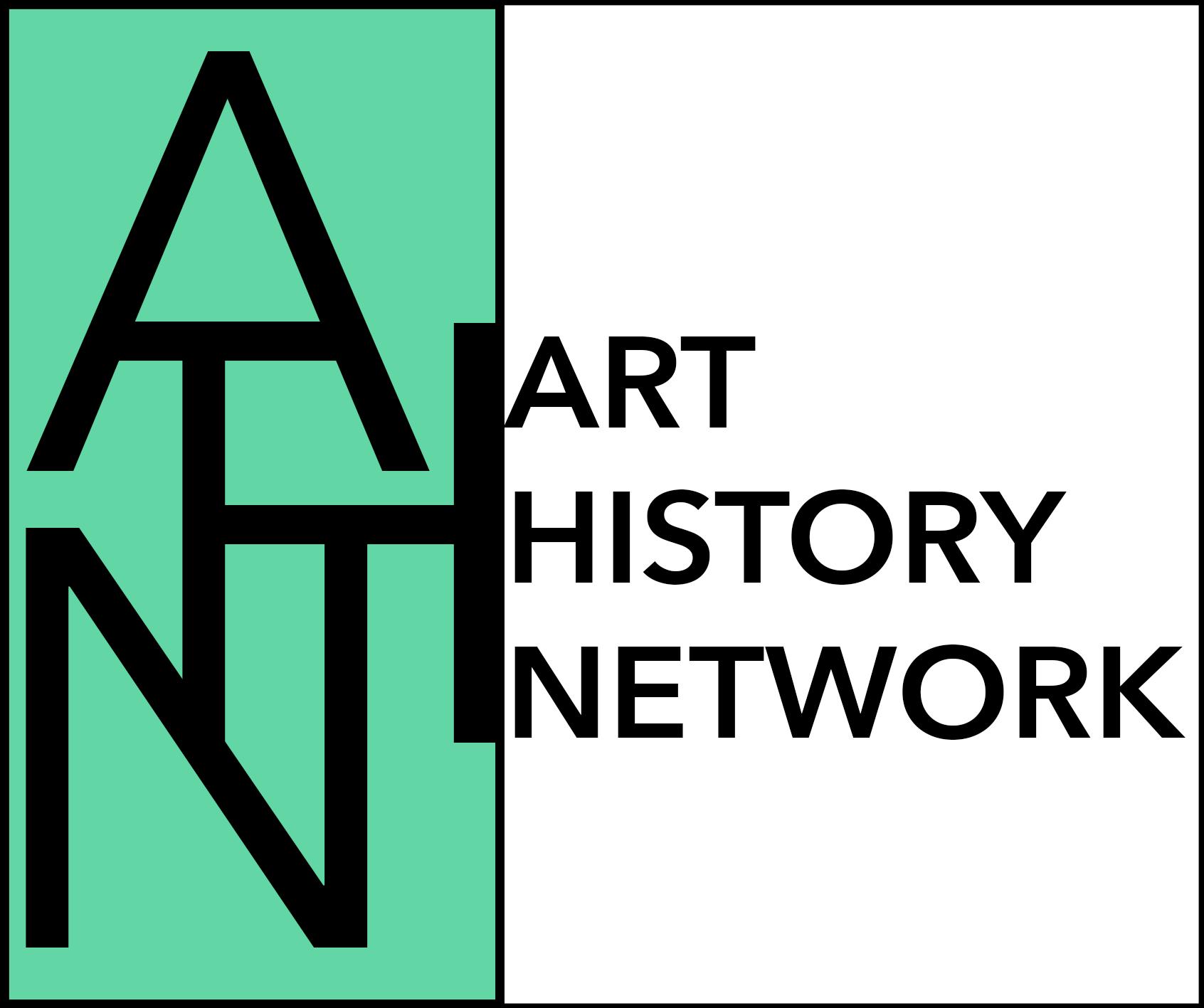 Art History Network